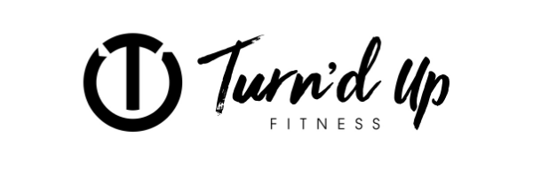 Turn'd Up Fitness Home