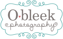 Obleek Photography