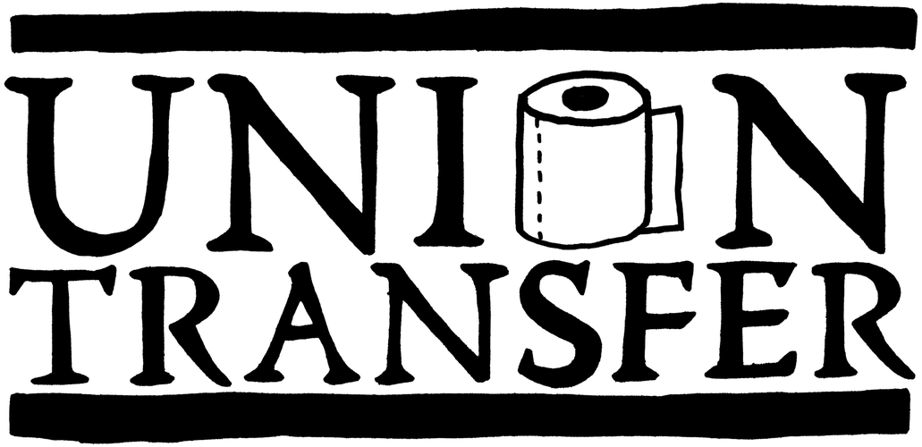 Union Transfer Home