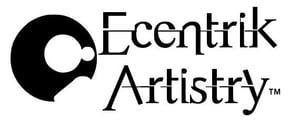 Ecentrik Artistry
