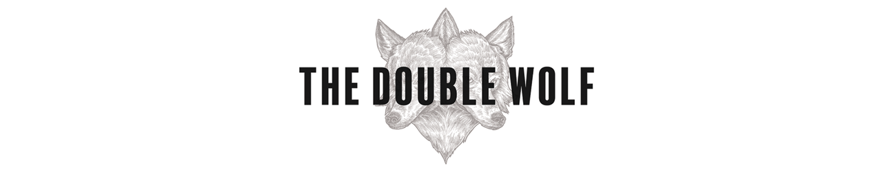 Jonny Warren | The Double Wolf Home