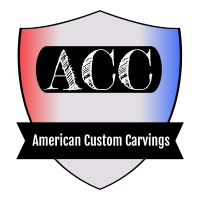 American Custom Carvings