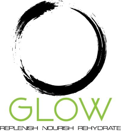 Glowbeauty