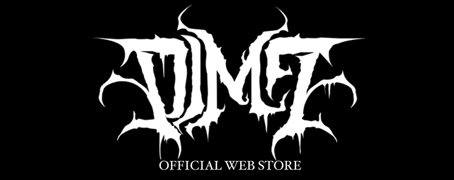DIM7 Official Web Store