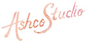 Ashco Studio