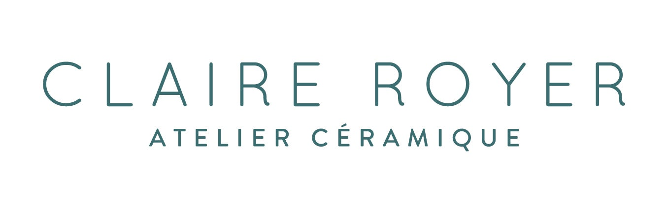E-Shop Atelier Céramique Claire Royer Home