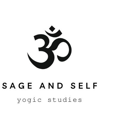 sage & self