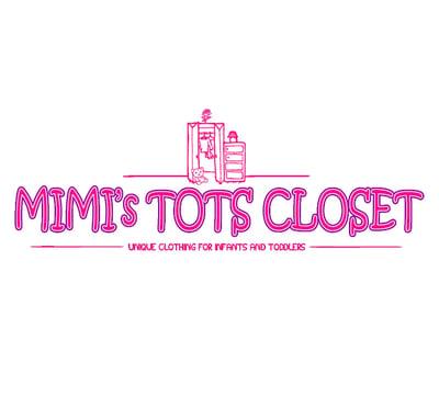 Mimi's Tots Closet