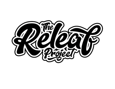 TheReleafProject
