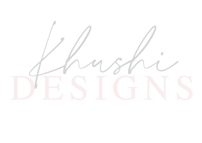 Khushi Designs