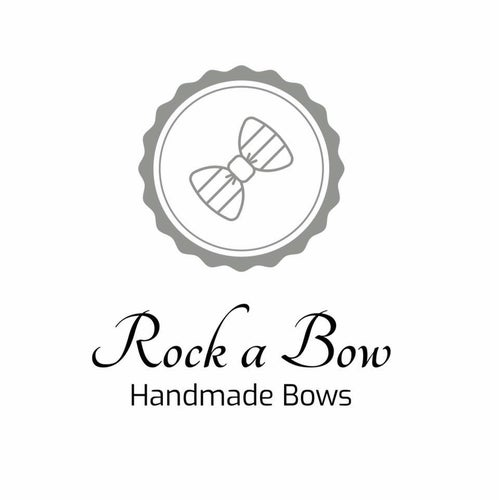 Rock a Bow Home