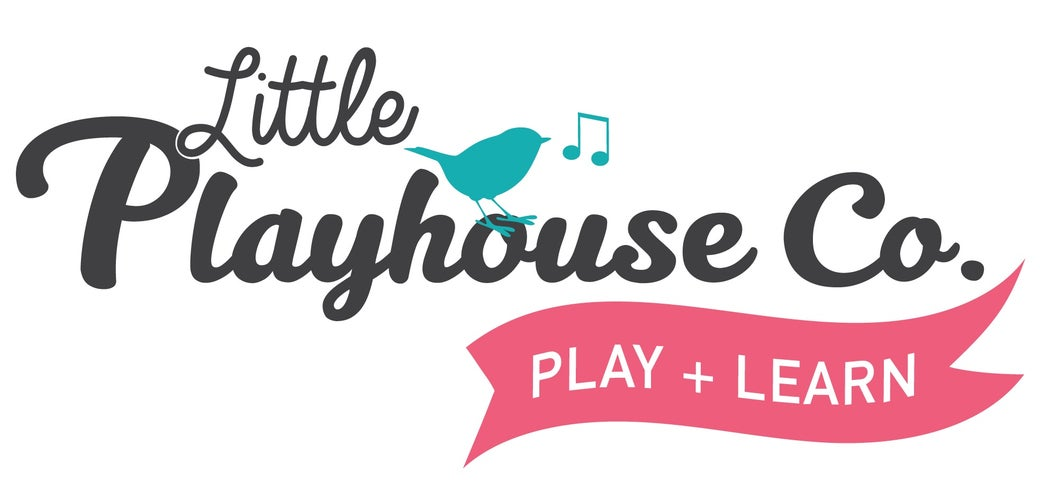 Little Playhouse Co. Home