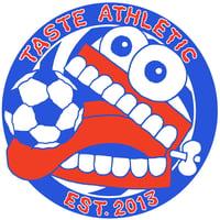 Taste Athletic FC