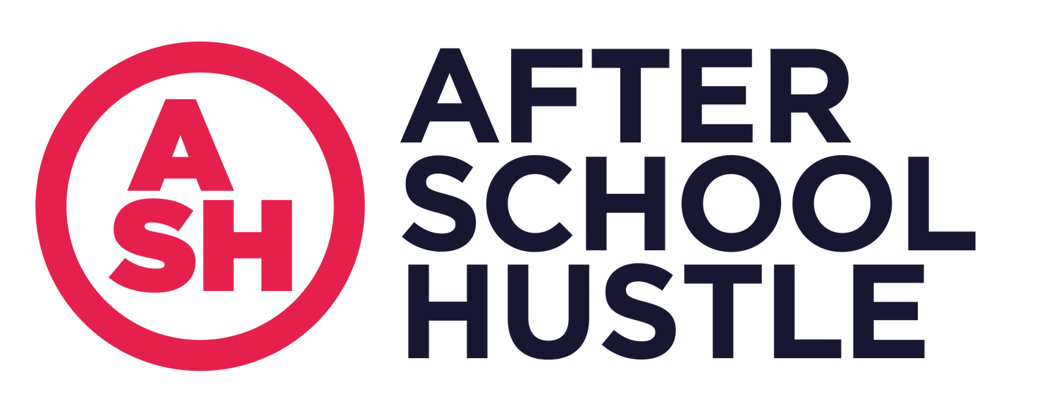 afterschoolstore