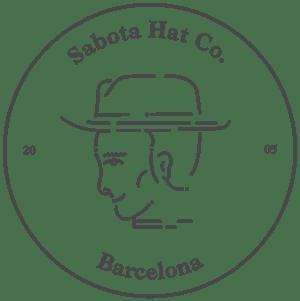 Sabota Hat Co. Home