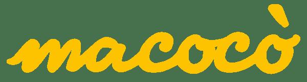 Macocò