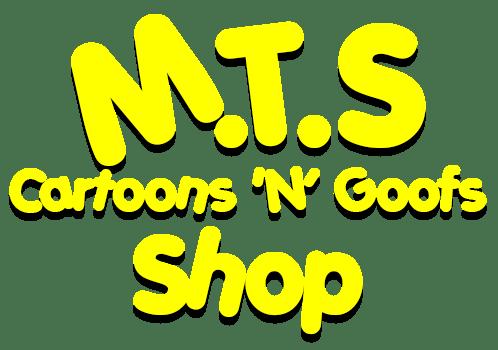 M.T.S