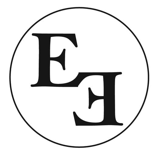 Entropy Editions