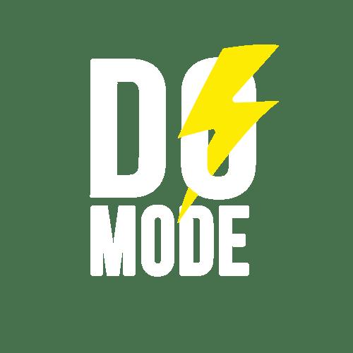 HashtagDoMode Home