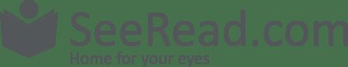 seeread.com