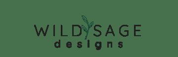 Wild Sage Designs