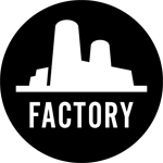 Factory Supply Co. Home