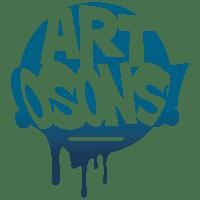 Art Osons Home