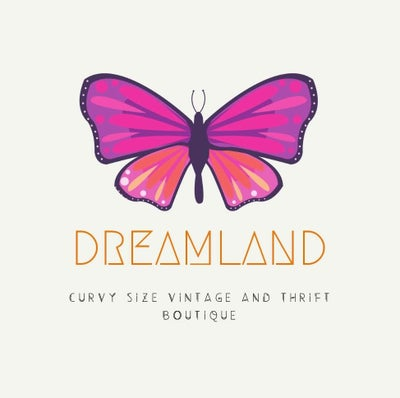 DreamLand Curves
