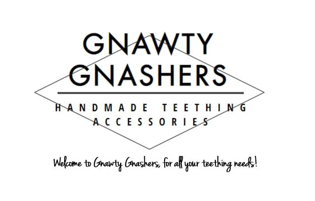 Gnawty Gnashers
