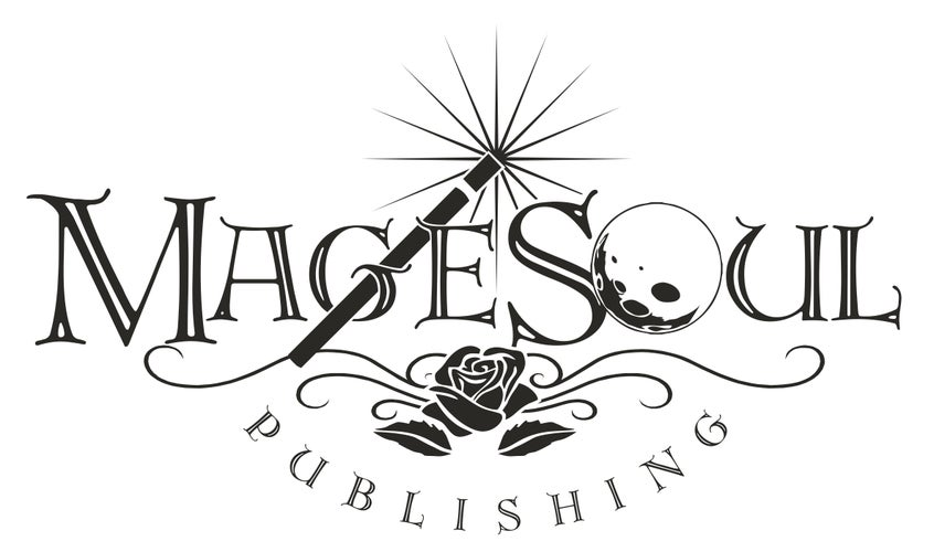 Magesoul Publishing Home