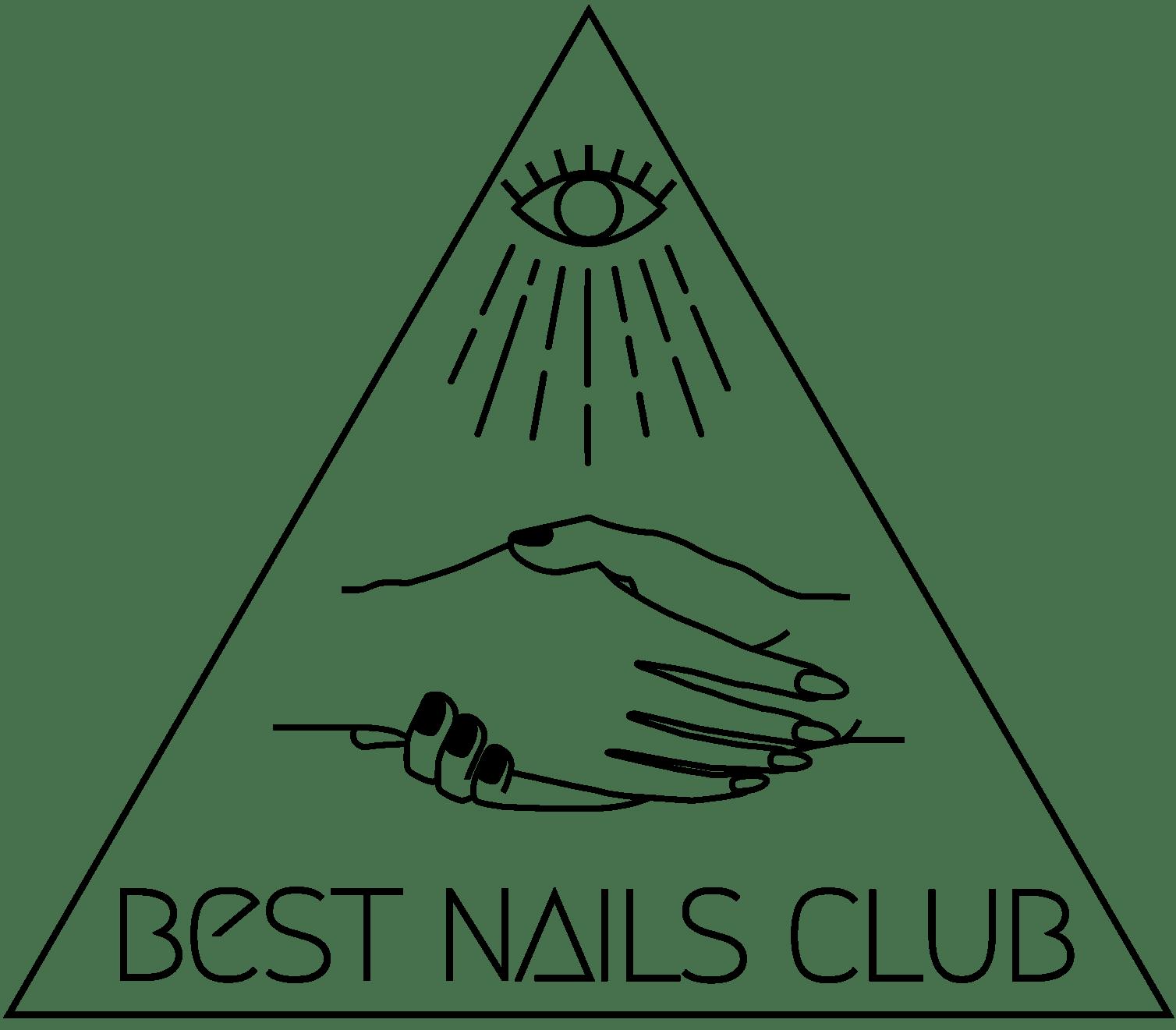 BESTNAILSCLUB