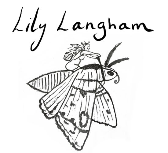 Lily Langham Home
