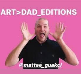 Matthew Scott Gualco