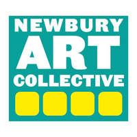 Newbury Art Collective