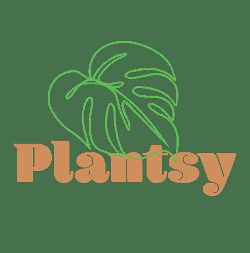 Plantsy Home