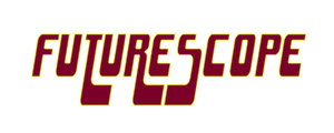 FutureScope Store