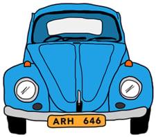 ARH646 Home