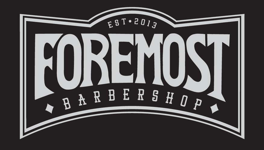 Foremost Barbershop Home