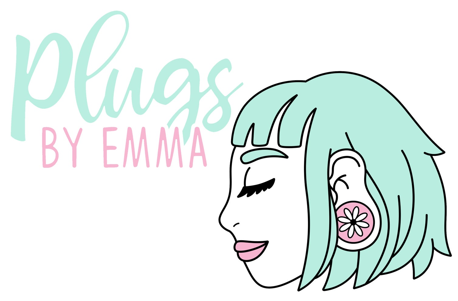 Plugs By Emma