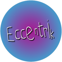 Eccentrik Clothing