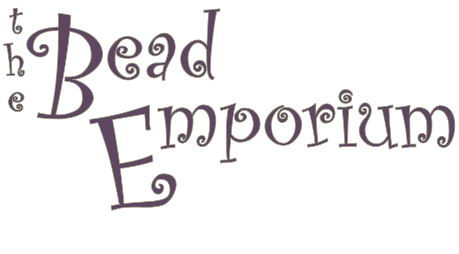 the Bead Emporium Home