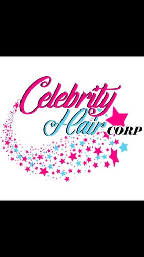 CelebrityHairCorp Home