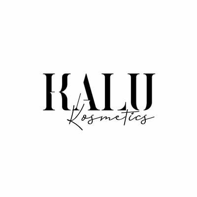 Kalu Kosmetics