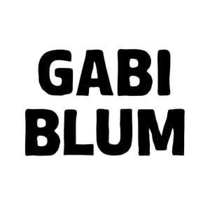 Gabi Blum Home