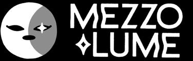 MEZZOLUME