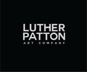Luther Patton