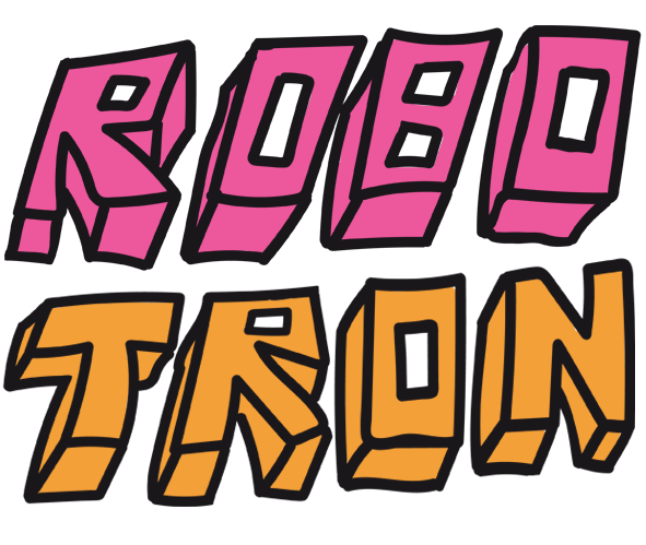 robotronskateboards