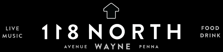 118 North Wayne Home