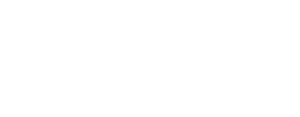 Dysfluent Magazine Home