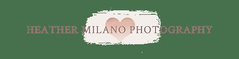 Heather Milano Photography